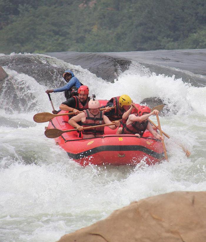 rafting-in-uganda